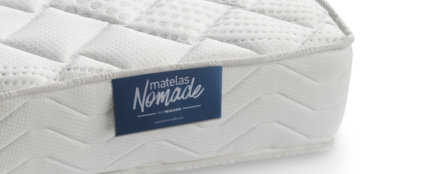 matelas confort excellence