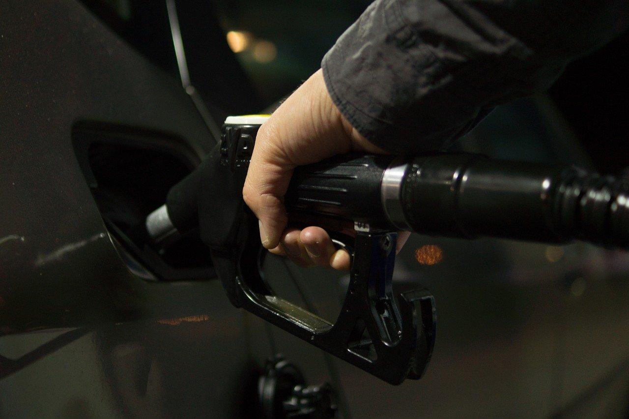 consommation carburant camping-car